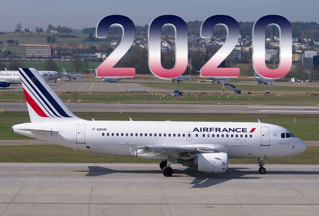 cadet air france 2020   c u0026 39 est pour quand
