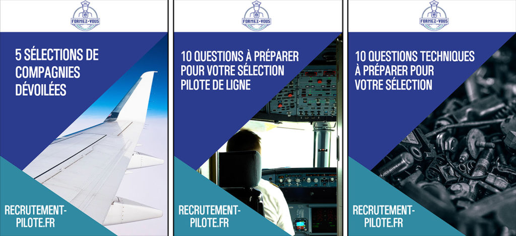 https://www.recrutement-pilote.fr