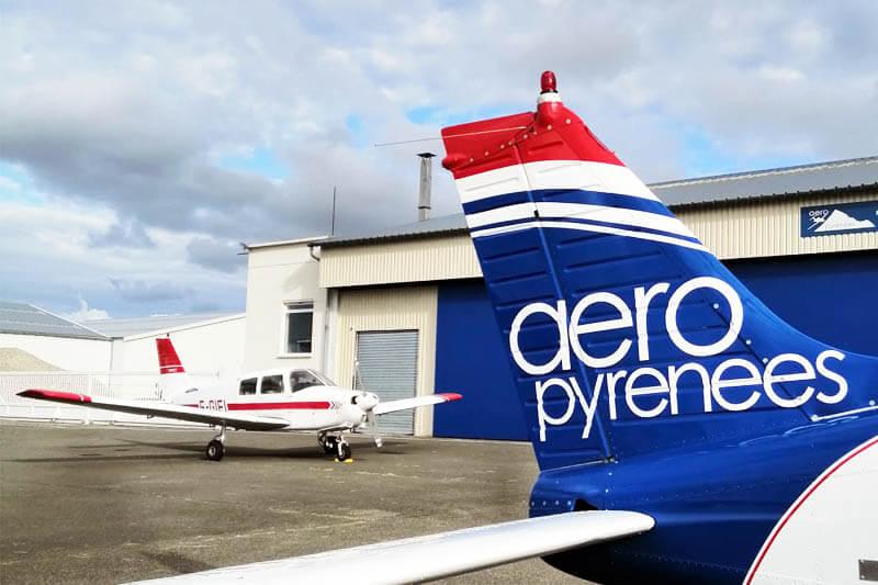 aeropyrenees ATO (1)